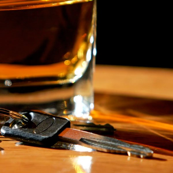avocat alcool au volant